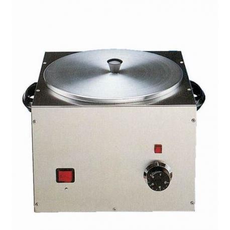 RECHAUFFEUR FANGO PARAFFINE 6.5 LITRES 8 kg