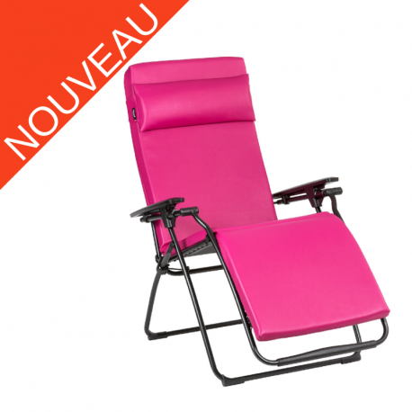 Fauteuil RELAX VITAL