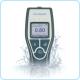 AlcoQuant® 6020 plus