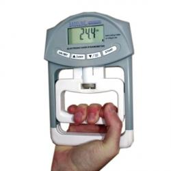 Dynamomètre numérique à ressort Smedley Baseline®