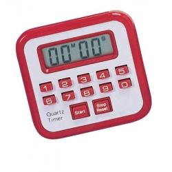 Minuterie numérique de poche Physio Med