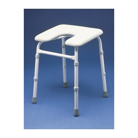 Tabouret Chester