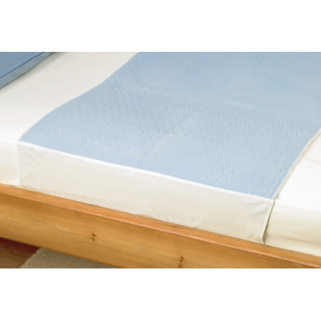 Protection de matelas Economy Super