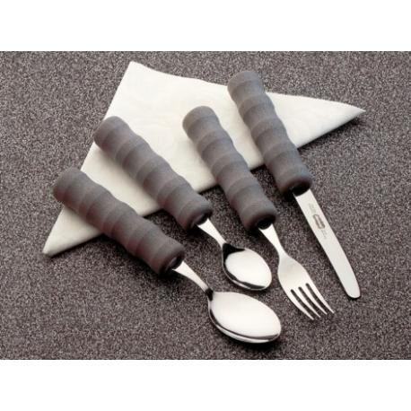 Couteau léger avec manche en mousse