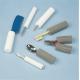 Tube Plastazote 1mx19mmx6mm Blanc
