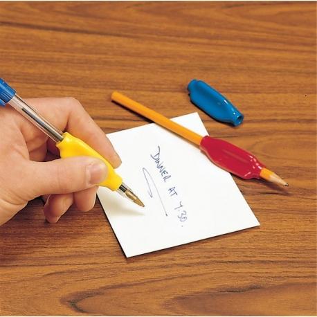 Support pour stylo X3 (sachet plastique)