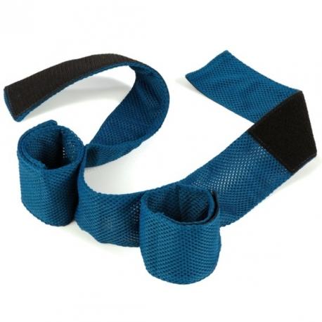 Sangle d'abduction Starfish™ bleu pour taille M et L