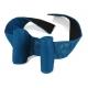 Supports latéraux Starfish™ bleu