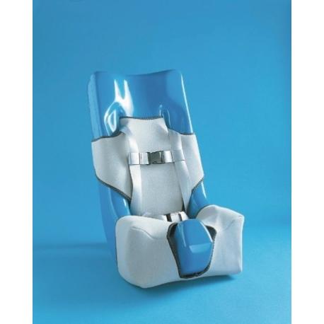 Housse confortable pour siège XL de positionnement Tumble Forms2™