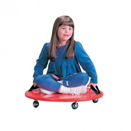 Planche à roulettes Tumble Forms2™