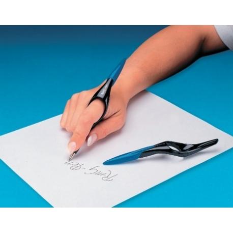 Recharges pour stylo anneau