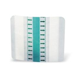 Askina® Derm 6x7 cm