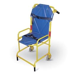 Chaise d'escalier DMT PS 120