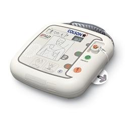 Défibrillateur Def-NSI