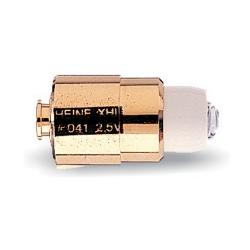 Ampoule pour lampe combinée et lampe clip mini 2000