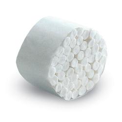 Rouleaux salivaires 8 mm