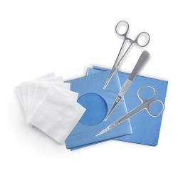 Set de suture N° 1