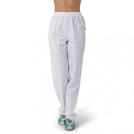 Pantalon Zatol