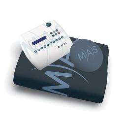 Magnéto-thérapie M.A.S. Classic Pro