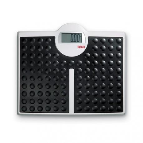 Pèse-personne électronique 813 Robusta