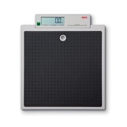 Pèse-personne électronique 877 classe III