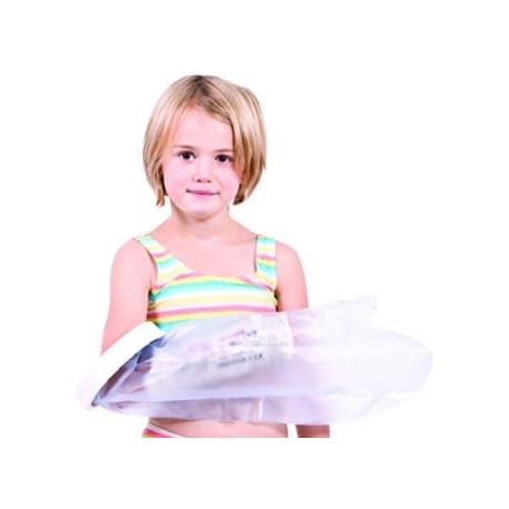 Protection bras entier enfant 55 cm