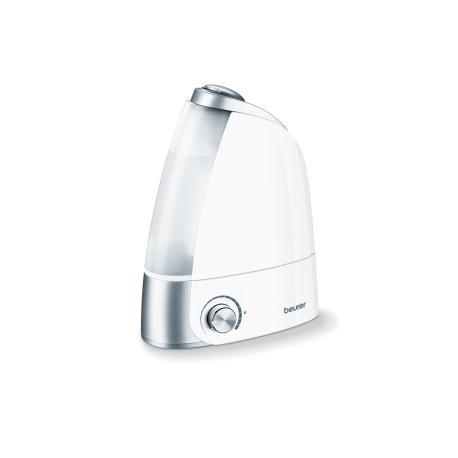 Humidificateur d'air à ultra-sons