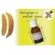 Extrait de parfum citronnelle 15 ml