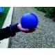 Med Ball 0,5 kg