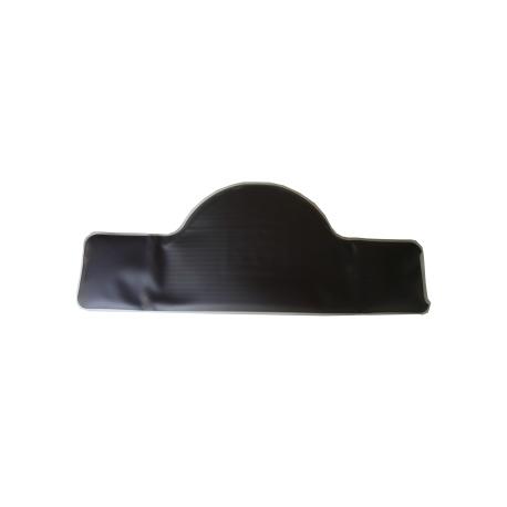 Compresse de boue thermale cervicale 50 cm