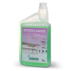 Anios Deterg'anios 1L
